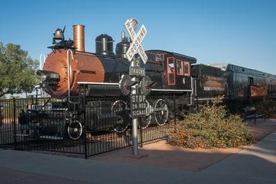McCormick-Stillman Railroad Park-min