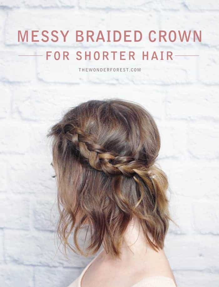 messy-braided-crown-min