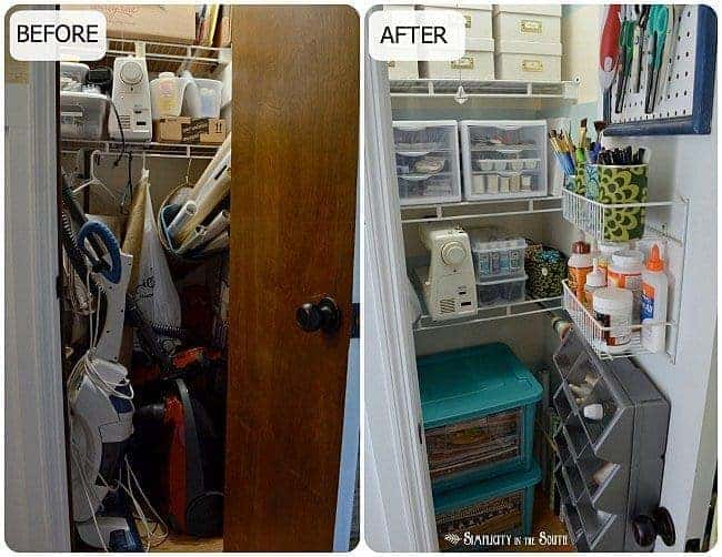 Before-after-craft-closet-organization-min