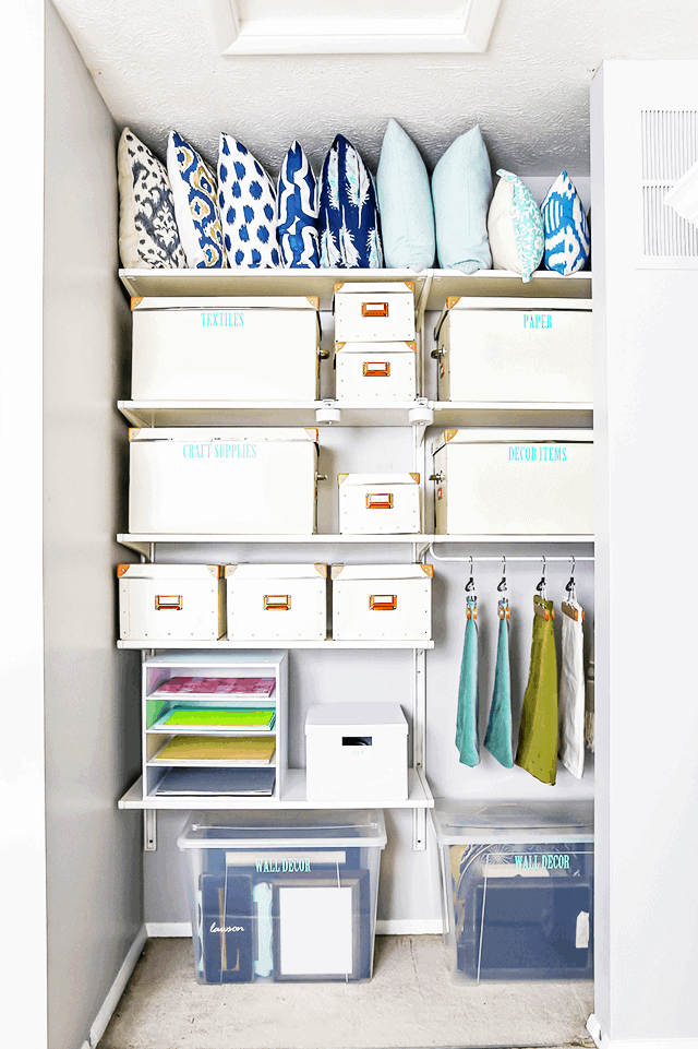 Final-Craft-Closet-Straight-On