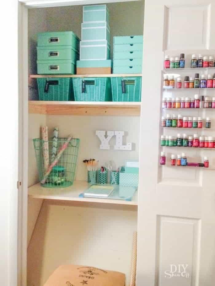 craft-closet-min