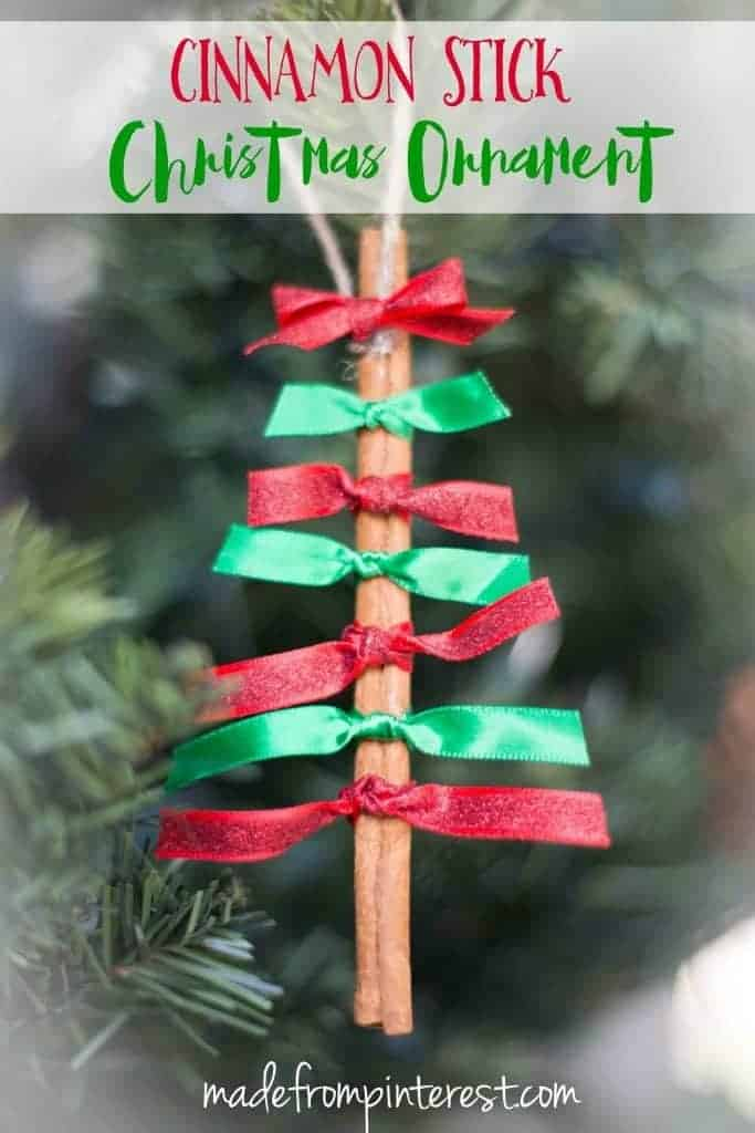 Cinnamon-Stick-Christmas-Ornament