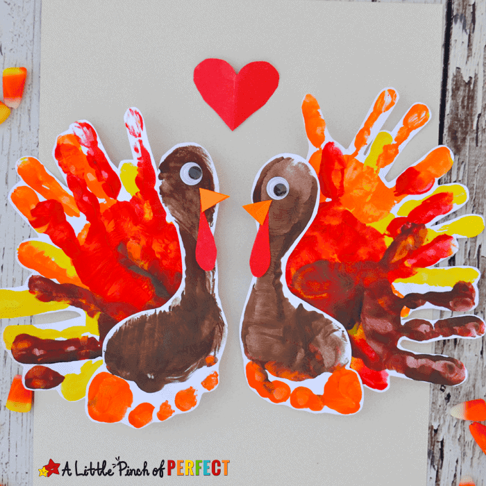 Handprint-and-Footprint-Thanksgiving-Turkey