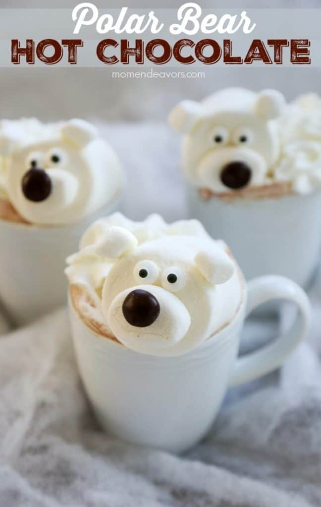 Polar-Bear-Hot-Chocolate-min