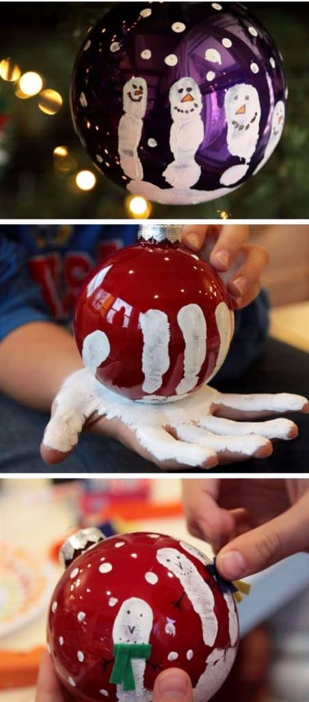 diy-christmas-ornaments-for-kids