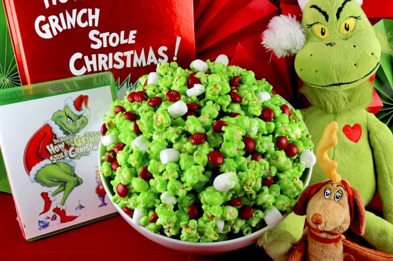 grinch-popcorn-new-main-min
