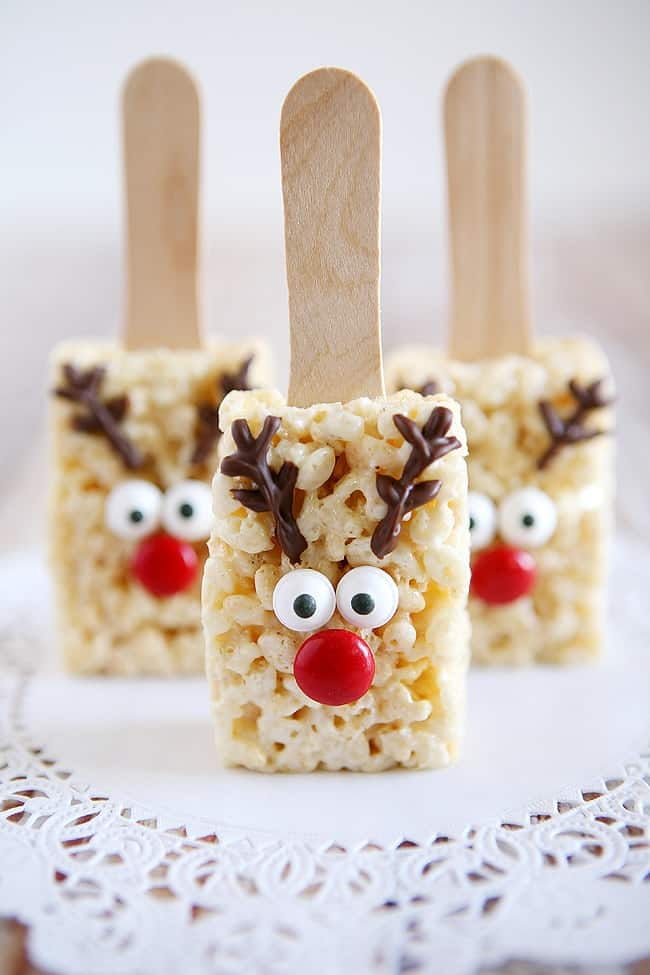 reindeer-rice-krispy-treats-1-min