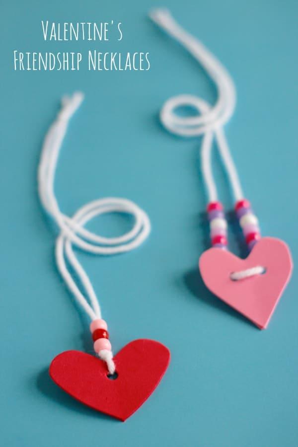 Valentines-Day-Friendship-Necklaces