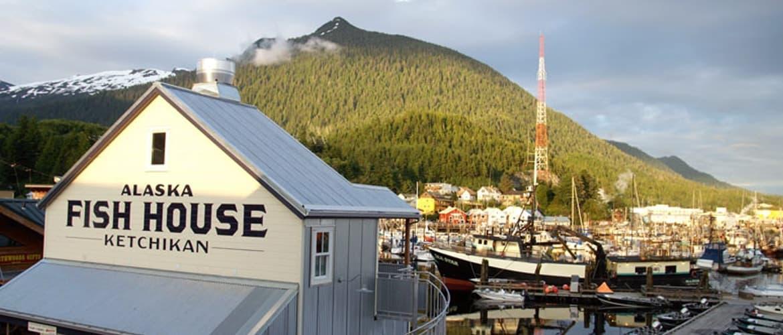 alaska-fish-house
