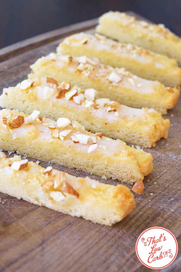 low-carb-orange-almond-cake-bars-recipe