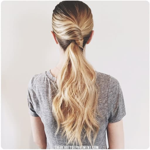 easy-twisted-ponytail