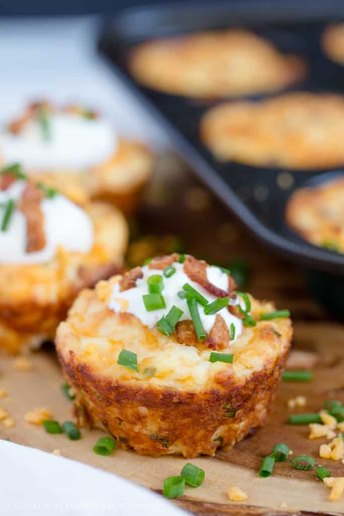 Mashed-Potato-Puffs