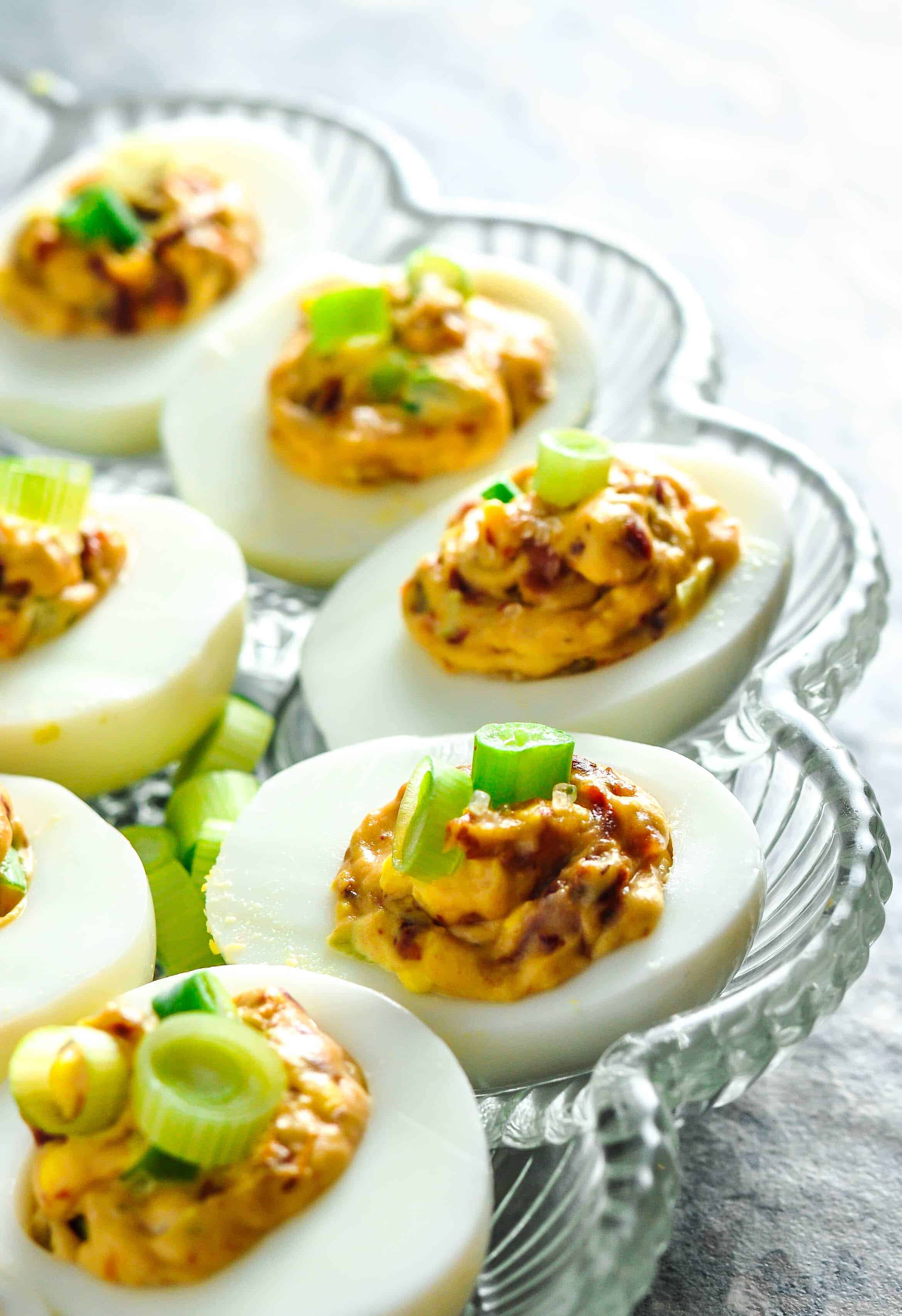 blt-deviled-eggs