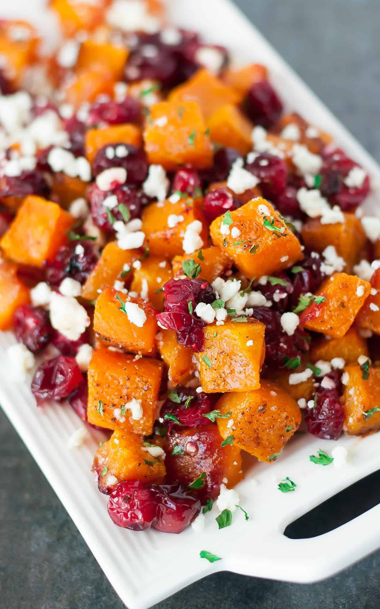 honey-roasted-butternut-squash-cranberries-feta
