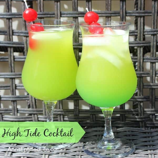 high-tide-cocktails