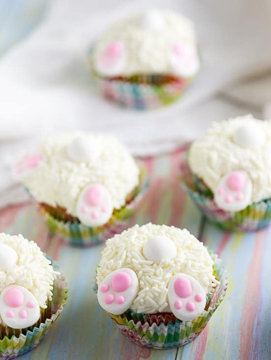 Bunny-Butt-Cupcakes-4-min