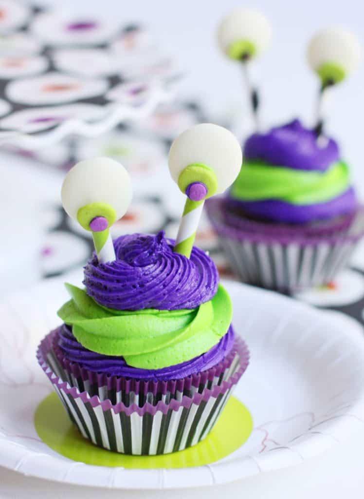 sillymonstercupcakes