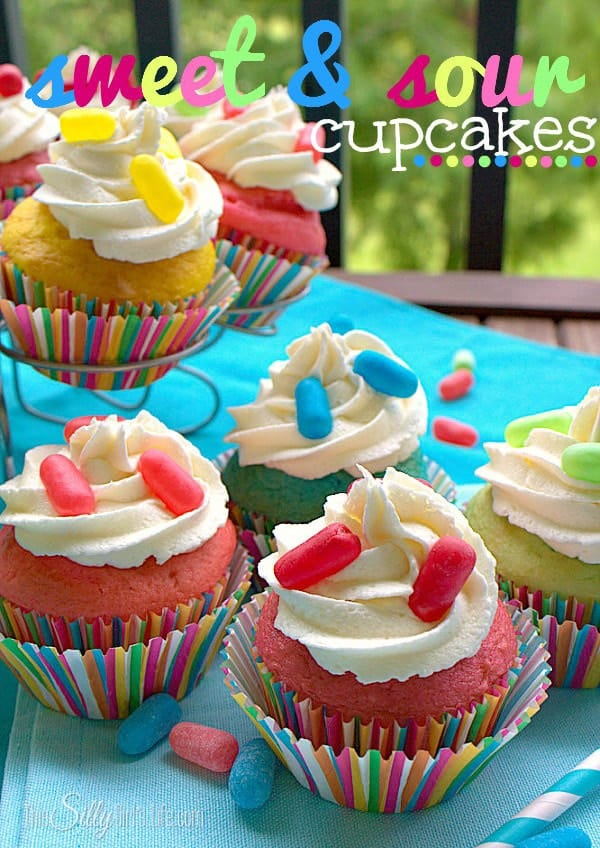 sweetandsourcupcakes-min