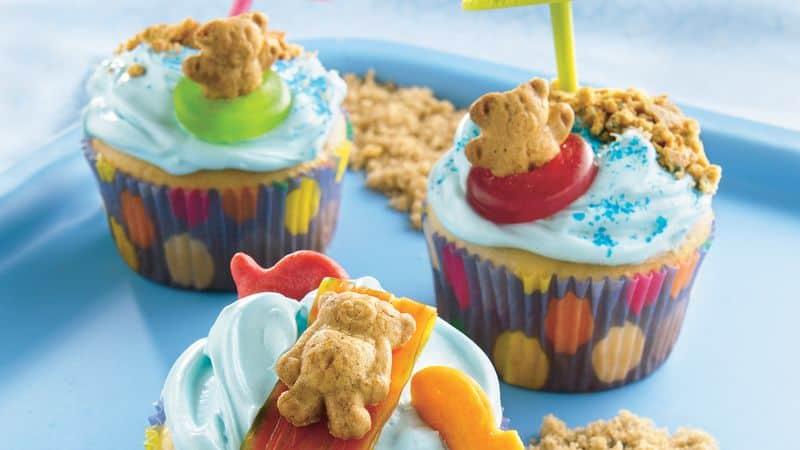 teddyonthebeachcupcakes-min